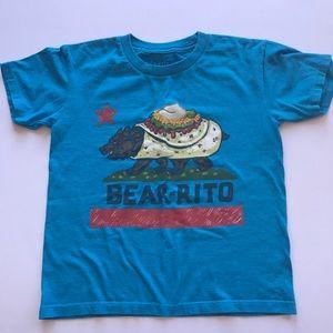 6cc9f7553 HYBRID Shirts & Tops - ‼️HYBRID